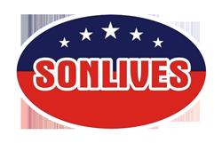Sơn Sonlives